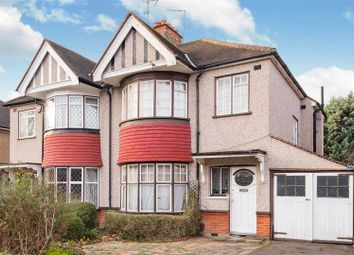 3 bed property for sale in Lankers Drive, Harrow HA2