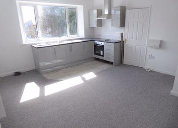 Thumbnail Studio to rent in High Street, Royal Wootton Bassett, Swindon