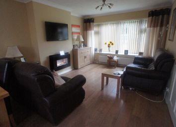 Thumbnail 2 bed flat to rent in Hale Close, London
