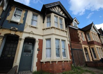 Thumbnail 8 bed semi-detached house to rent in Cowley Road, Oxford