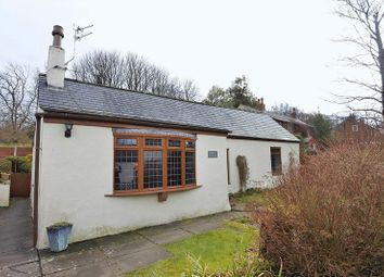 Thumbnail 3 bed cottage for sale in Faugh, Heads Nook, Brampton