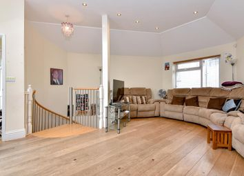 3 bed detached house for sale in Upton Road, Slough SL1