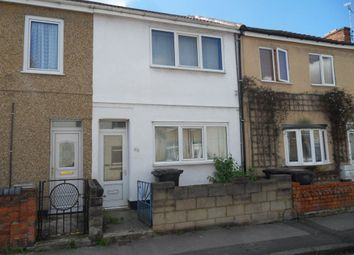 Thumbnail  Property to rent in Edinburgh Street, Swindon
