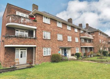 Thumbnail 2 bed flat for sale in Southwell Road, Norwich