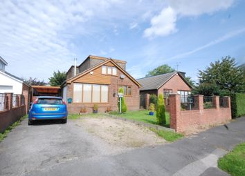 Thumbnail 4 bed detached house to rent in Milbury Drive, Littleborough