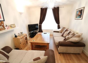 Thumbnail 2 bed flat to rent in Burnage Lane, Burnage, Manchester