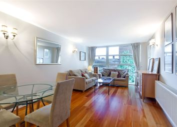 Thumbnail 2 bed flat to rent in Consort Rise House, 199-203 Buckingham Palace Road, London