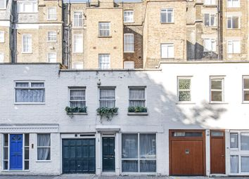 Thumbnail 3 bed property for sale in Aylesford Street, London