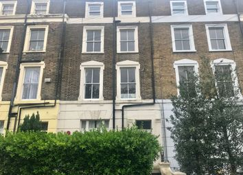 Thumbnail 6 bed terraced house for sale in Mildmay Grove South, London