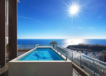 Thumbnail 3 bed apartment for sale in Central, Monaco, 98000