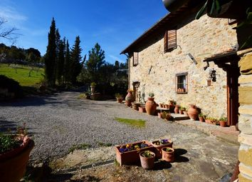 Thumbnail 9 bed farmhouse for sale in Chianni, Chianni, Pisa, Tuscany, Italy