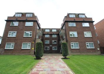 Thumbnail 3 bed flat to rent in The Lanterns, Moss Hall Grove, Finchley