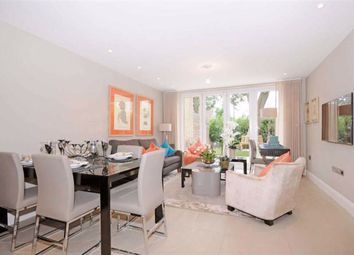 3 bed property to rent in Court Close, St Johns Wood Park, London NW8