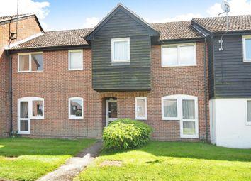 Thumbnail 1 bedroom flat to rent in Eeklo Place, Newbury