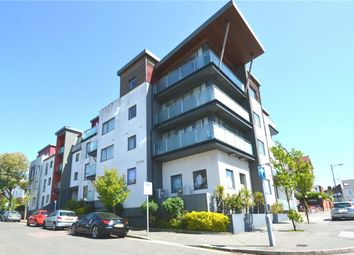 Thumbnail 1 bedroom flat for sale in Pavilion Heights, 21-23 Station Road, Westcliff-On-Sea, Essex