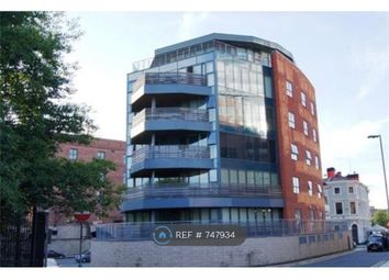2 bed flat to rent in Hurst Street, Liverpool L1