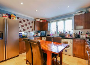 4 bed property for sale in Alison Close, Beckton, London E6