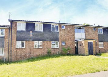 Thumbnail 2 bed flat for sale in Gauldie Way, Standon, Hertfordshire