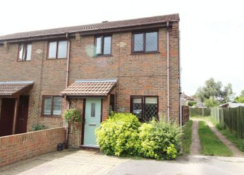 Thumbnail 4 bed terraced house for sale in South East Road, Southampton