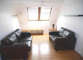 Thumbnail 3 bedroom flat to rent in Bonnethill Place, Dundee