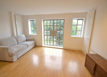 Thumbnail 2 bed flat to rent in 59 St. Marychurch Street, London