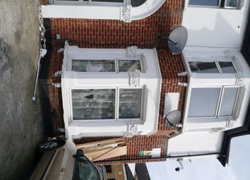 Thumbnail 1 bedroom flat to rent in Hamilton Road, Ilford