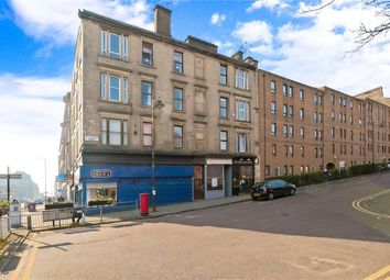 1 bed flat for sale in 2/1, Buccleuch Street, Garnethill, Glasgow G3