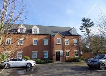 Thumbnail 2 bed property for sale in Farm Street, Tredworth, Gloucester