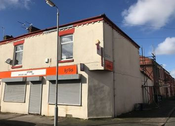 Thumbnail 2 bed property to rent in Fletcher Road, Preston