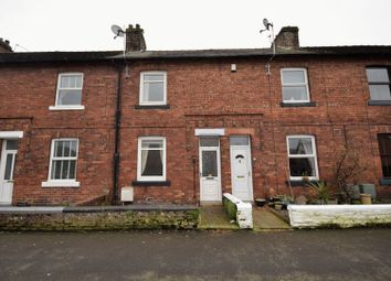 Thumbnail 3 bed terraced house to rent in Harvey Street, Carlisle