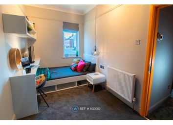 Thumbnail Room to rent in Queen Terrace, Pontefract