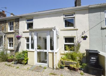 3 bed cottage for sale in Church Street, Coleford, Radstock BA3