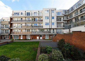 Thumbnail 2 bed flat for sale in Mercian Lodge, East Finchley