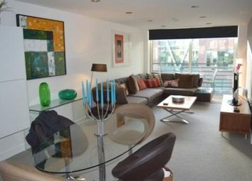 Thumbnail 2 bed flat to rent in St. Pauls Square, Liverpool