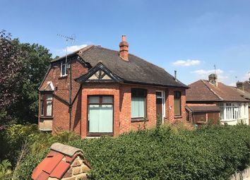 Thumbnail 5 bed detached house to rent in Woolwich Road, Abbewood