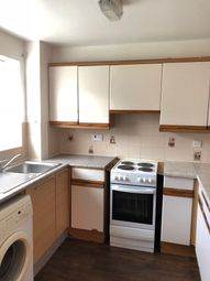 Thumbnail 2 bed flat to rent in Millhaven Close, Romford
