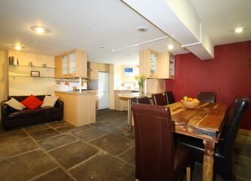 Thumbnail 6 bed terraced house to rent in Consort Terrace, Leeds