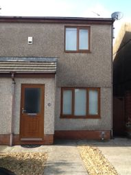 Thumbnail 2 bed semi-detached house to rent in Stratton Way, Neath Abbey, Neath