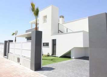 Thumbnail 3 bed bungalow for sale in Murcia, Lorca, Spain