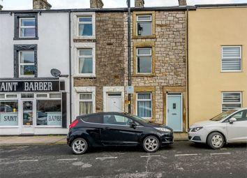 Thumbnail 3 bed cottage for sale in Main Street, Heysham Village, Lancashire