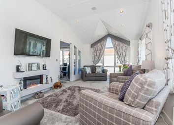 Thumbnail 2 bed detached house for sale in Mill Lane, Yarwell Mill, Yarwell, Peterborough