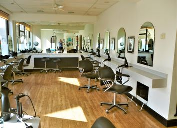 Thumbnail Retail premises for sale in Hair Salons NG10, Long Eaton, Derbyshire