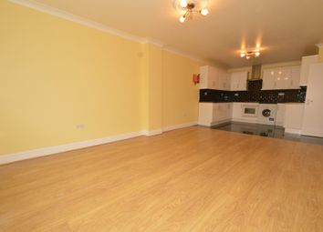 Thumbnail 2 bed flat to rent in Nawaz Court, Rye Lane, Peckham
