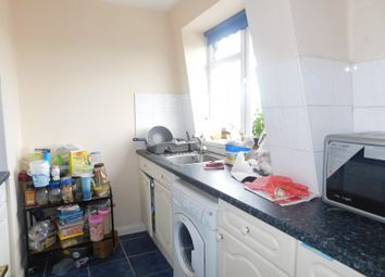 Thumbnail 1 bed flat to rent in Kingston House, North Harrow