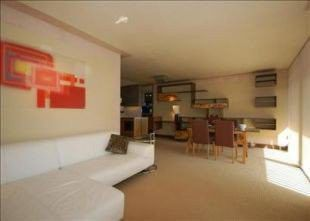 Thumbnail 1 bed flat to rent in Barbican, Barbican, London