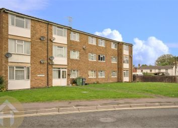 Thumbnail 2 bedroom flat to rent in The Lawns, Royal Wootton Bassett