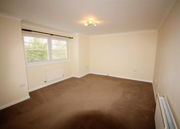 Thumbnail 2 bedroom flat to rent in Robertson Court, Chester Le Street