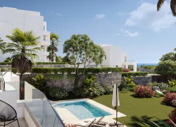 Thumbnail 4 bed apartment for sale in Santa Clara Golf, Los Monteros, Marbella