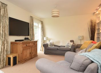 Thumbnail 4 bedroom semi-detached house to rent in Mariston Way, Bristol