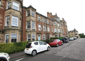 Thumbnail 3 bed flat to rent in Plewlands Terrace, Morningside, Edinburgh